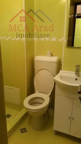 180536241_6_644x461_apartament-in-chirie-zona-podgoria-_rev005