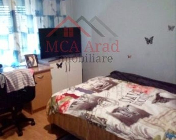 162389893_6_644x461_apartament-2-camere-decomandat-72-mp-_575x768