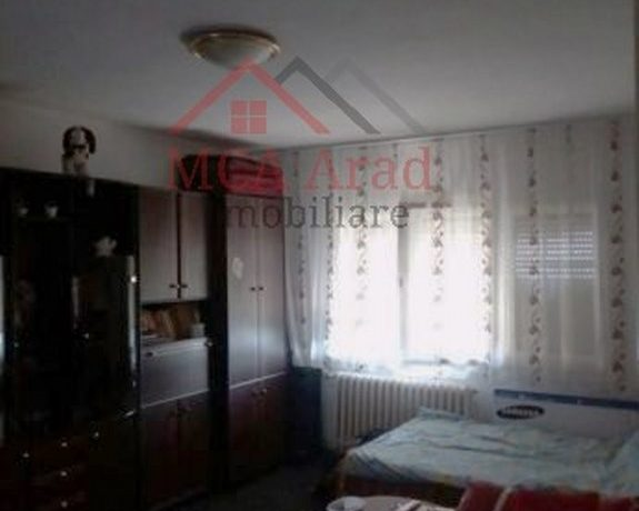 162389893_7_644x461_apartament-2-camere-decomandat-72-mp-_575x768
