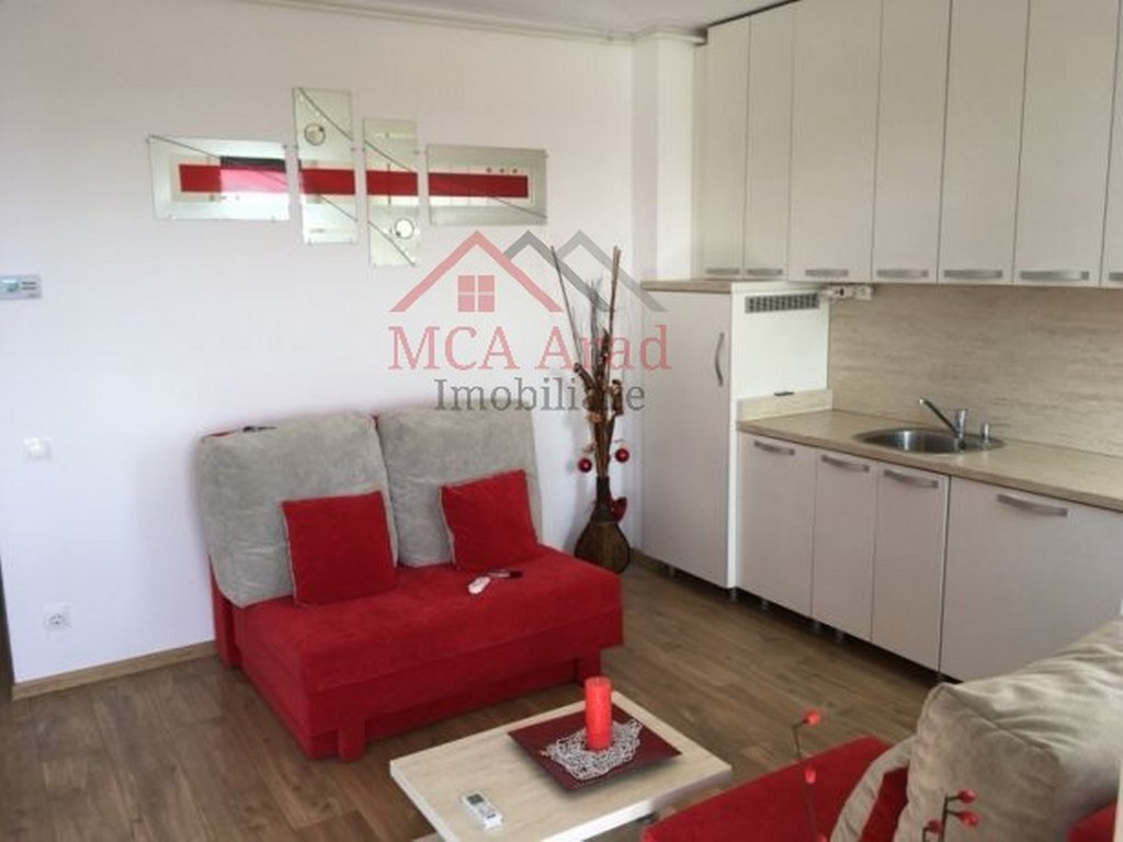 Apartament o camera zona Intim – ID MCA441