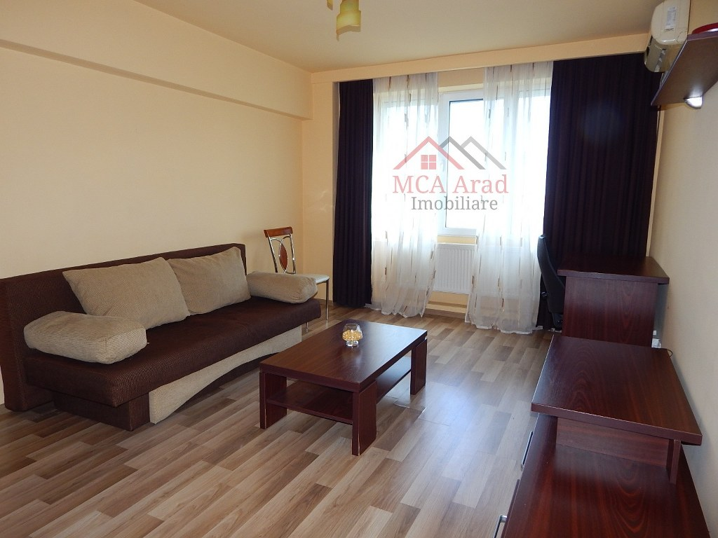 Apartament 2 camere zona ultracentrala – ID MCA763